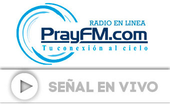 Radio Digital PrayFM – Costa Rica