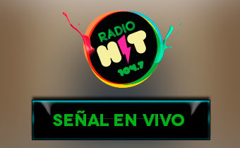 Radio Hit 104.7 FM – Costa Rica
